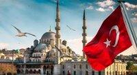 Güclü Türkiyənin MEŞƏ BƏDƏLİ... - Bu yolla cəzalandırırlar...