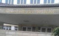 2 nömrəli Bakı Baza Tibb Kollecində NARAZILIQ - Kimə güvənirlər?