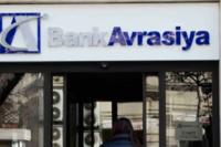 """""""Bank Avrasiya""""da iki yeni baş inzibatçı təyin edilib"""