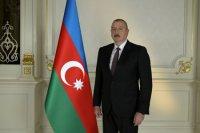 Prezident Şabranda yol tikintisinə PUL AYIRDI... - 1,1 milyon manat